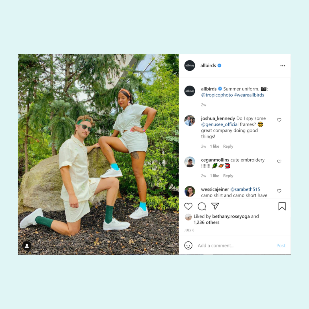 How to Get Sales On Shopify Influencer marketing